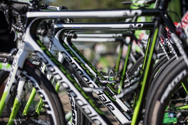 2013 Tour de France - Stage 1