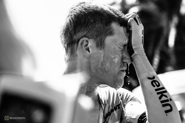 2013 Tour de France - Stage 4 TTT