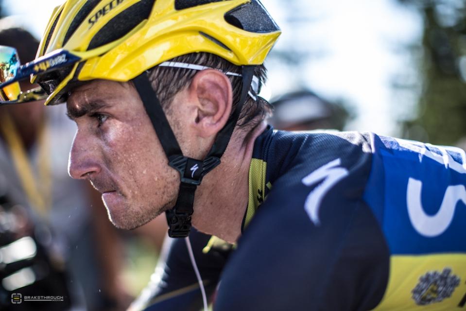 2013 Tour de France - Stage 20