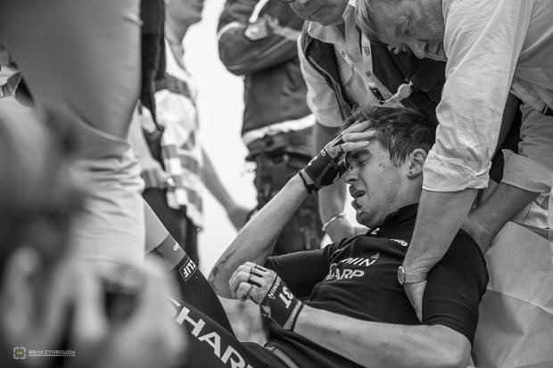 2013 Tour de France - Stage 19