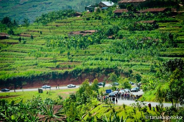 Rwanda2012_5-3292