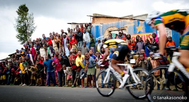 Rwanda2012_6-6998