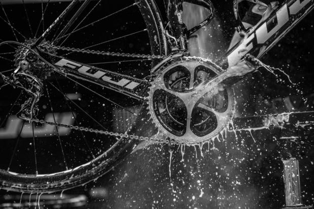 Vuelta a España 2013 - Stage 14