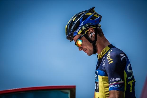 Vuelta a España 2013 - Stage 21